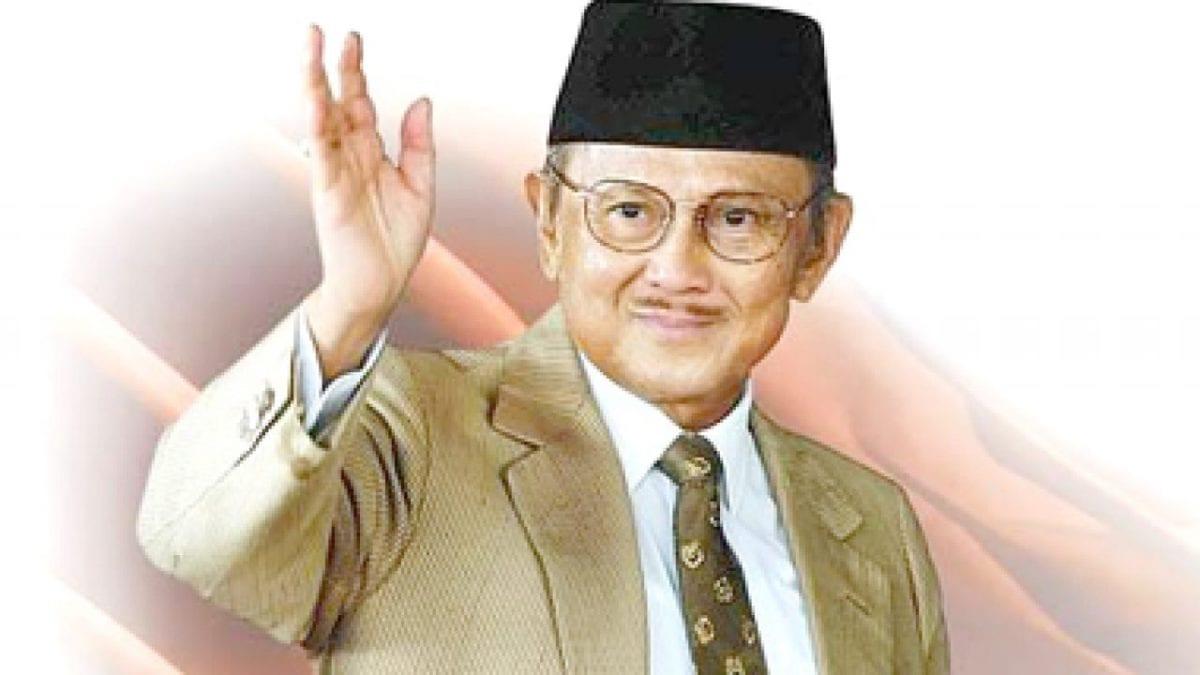 biografi BJ Habibie 1200x675 2