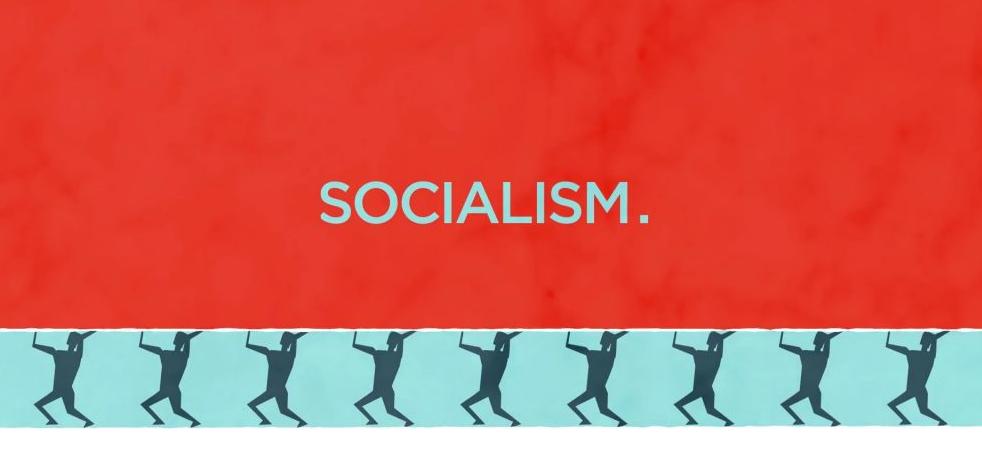 sosialisme 1