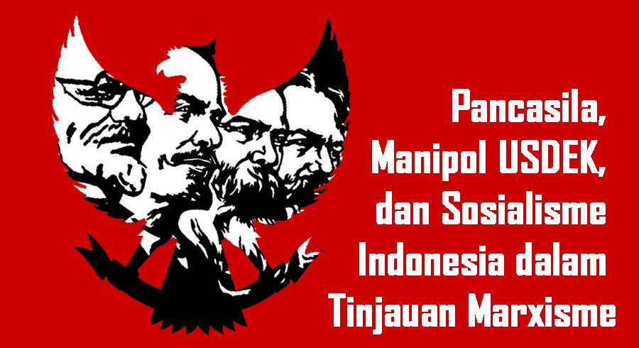 wpid pancasila dan marxisme jpg 1