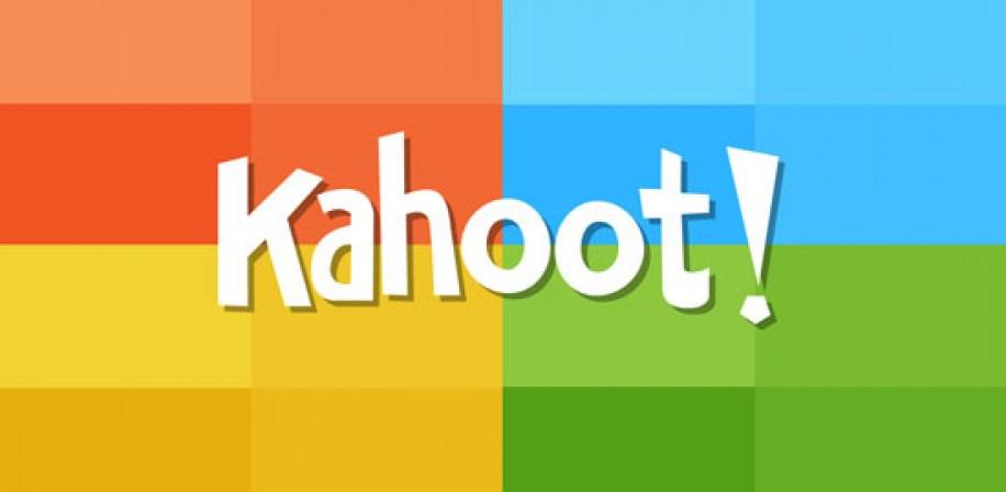 kahoot colours 35