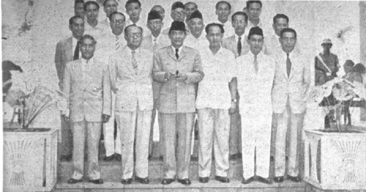 large djuanda cabinet mimbar penerangan april 1957 p211 79f2b04f7b6c577b8fc47363dac0b891