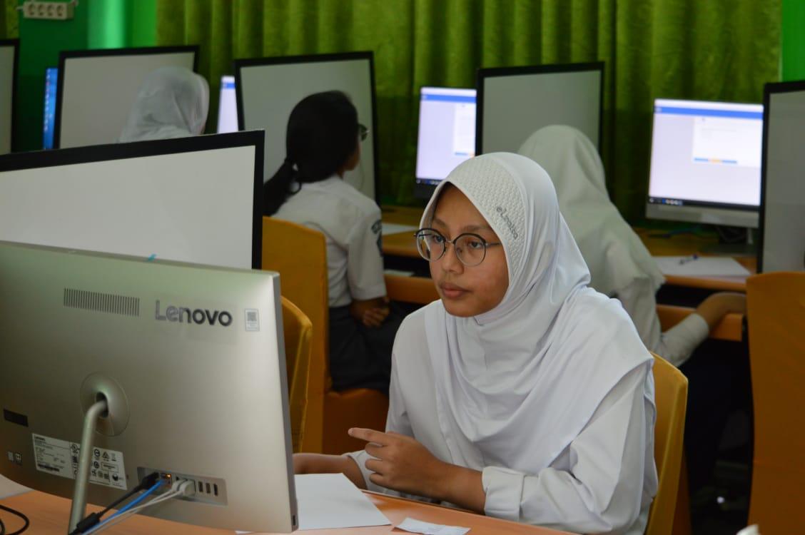 Soal UTS XI Sejarah Indonesia Semester Ganjil