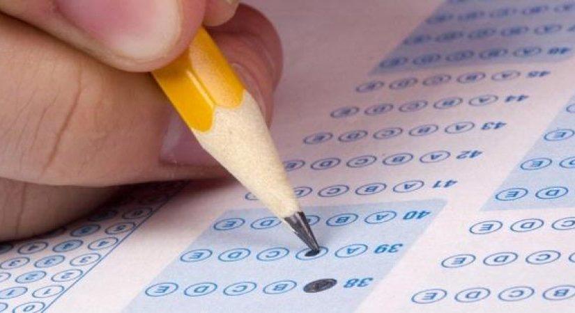 Ujian Soal