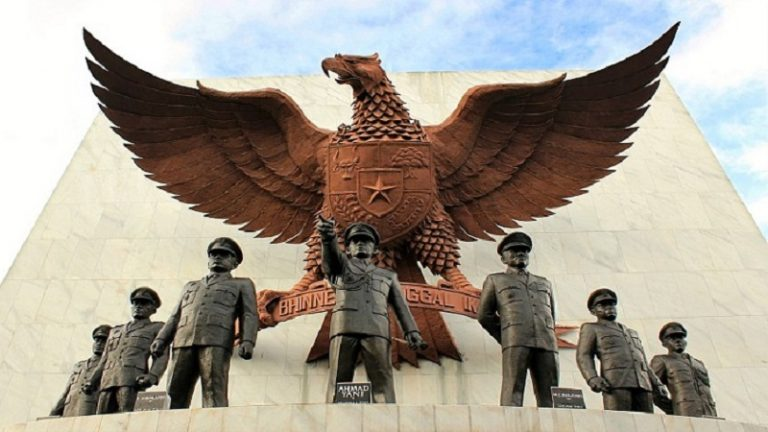 89671713857 monumen pancasila