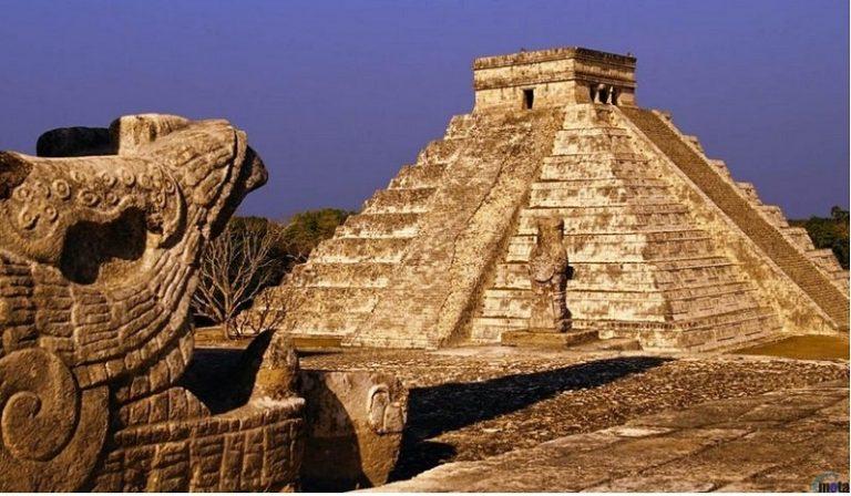 ternyata ini 5 penyebab hilangnya suku aztec dari peradaban UKqV9SqvsI